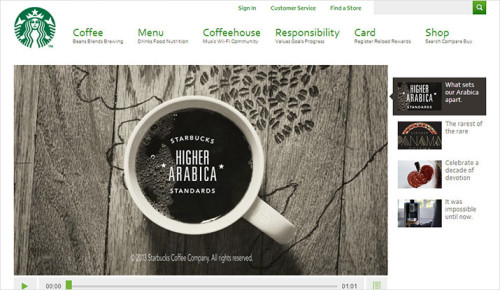 715x415xstarbucks.jpg.pagespeed.ic.AfPGR4ndWe